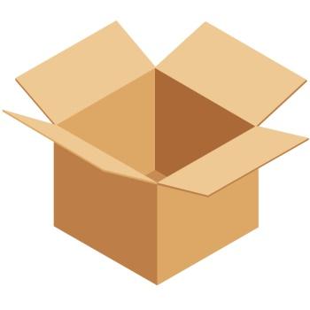 box แปลว่า กล่อง