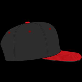 cap แปลว่า หมวกแก็ป
