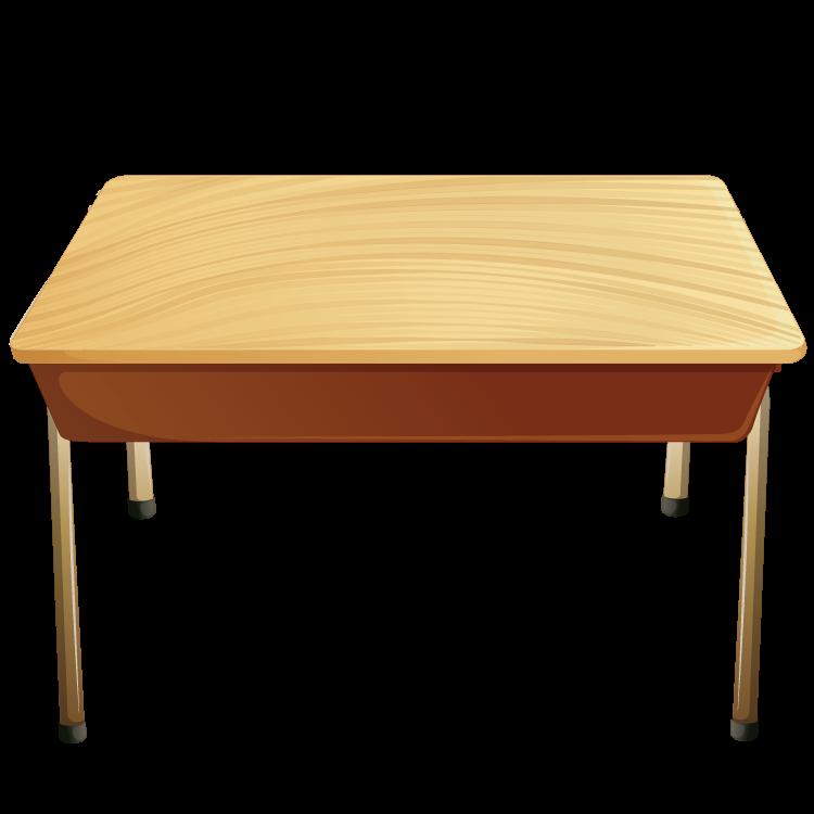 desk แปลว่า โต๊ะ