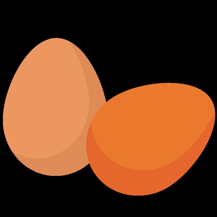 egg แปลว่า ไข่