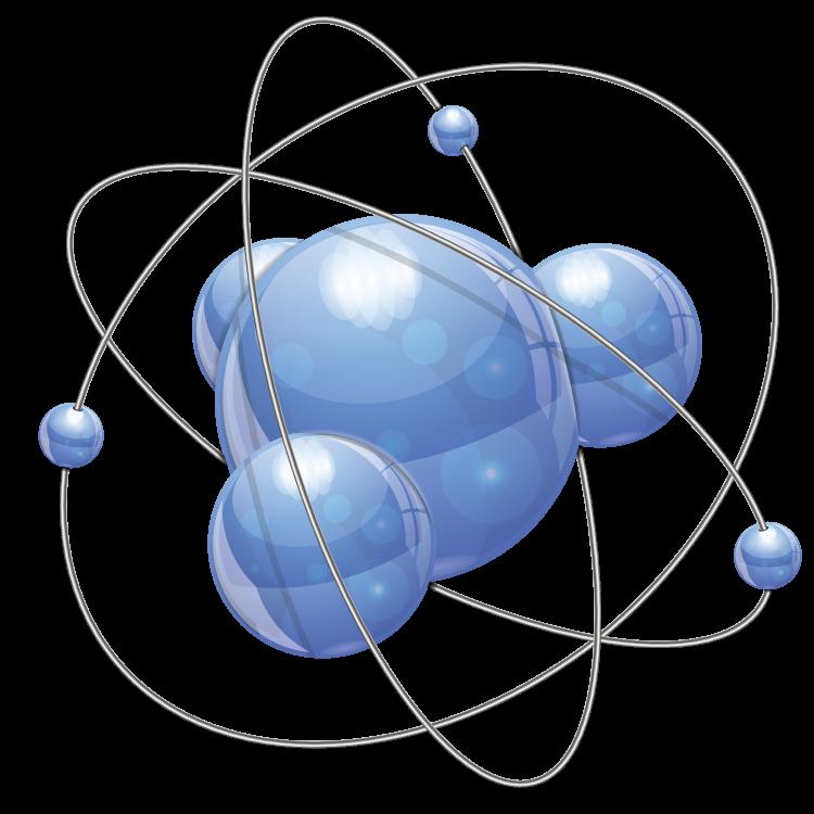 ion แปลว่า อะตอมที่มีประจุบวกหรือลบ
