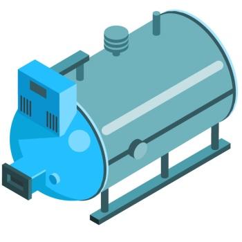 pump แปลว่า เครื่องสูบน้ำ