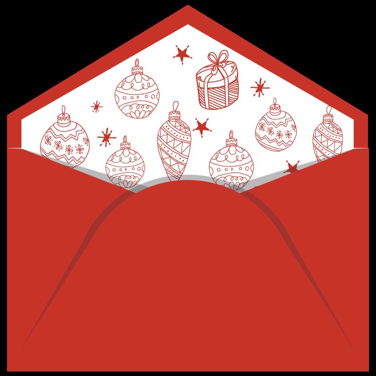 red envelope แปลว่า ซอง,อั่งเปา
