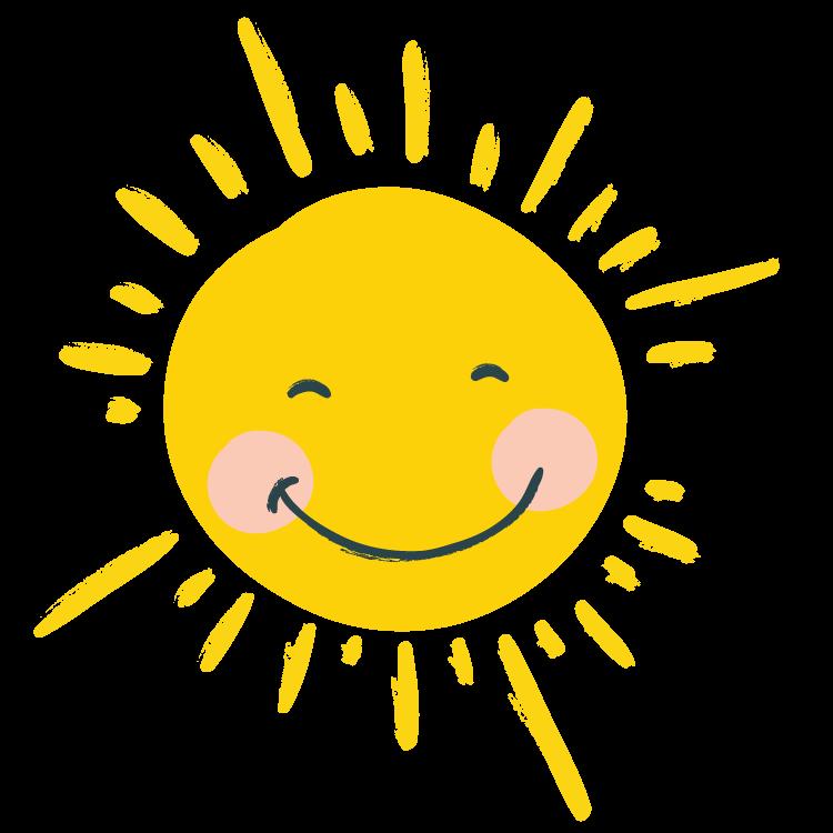 sun แปลว่า ดวงอาทิตย์