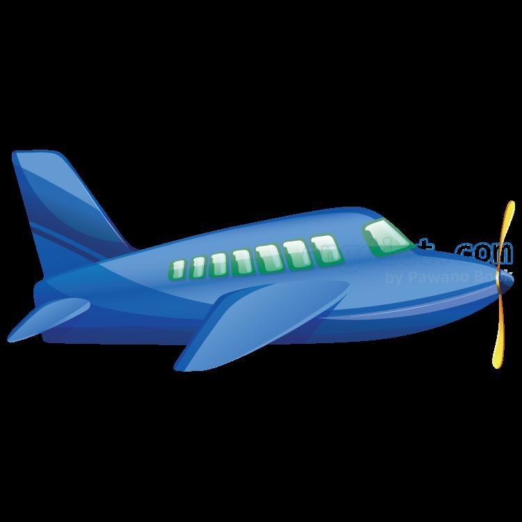 aeroplane แปลว่า เครื่องบิน