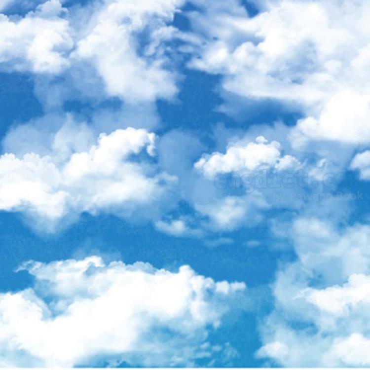 air แปลว่า อากาศ