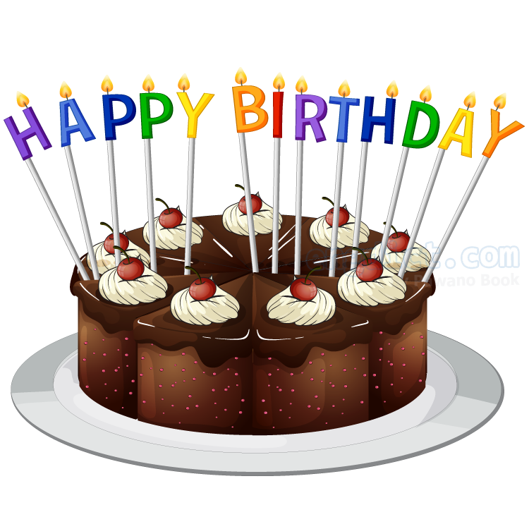 birthday แปลว่า วันเกิด