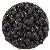 black bean แปลว่า ถั่วดำ