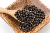 black pepper แปลว่า พริกไทยดำ
