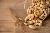 cashew nut แปลว่า เม็ดมะม่วงหิมพานต์