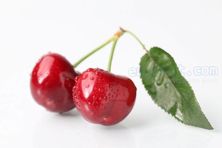 cherry แปลว่า เชอร์รี่