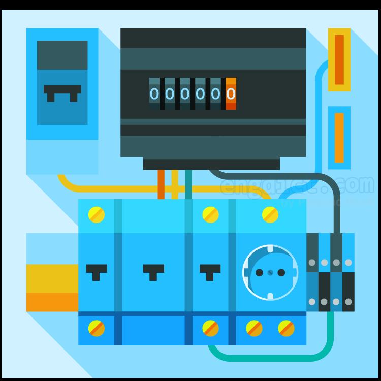 circuitry แปลว่า วงจรไฟฟ้า