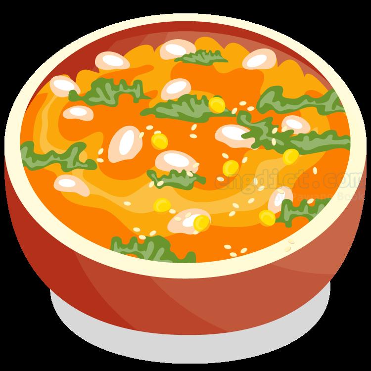 curry แปลว่า แกงเผ็ด