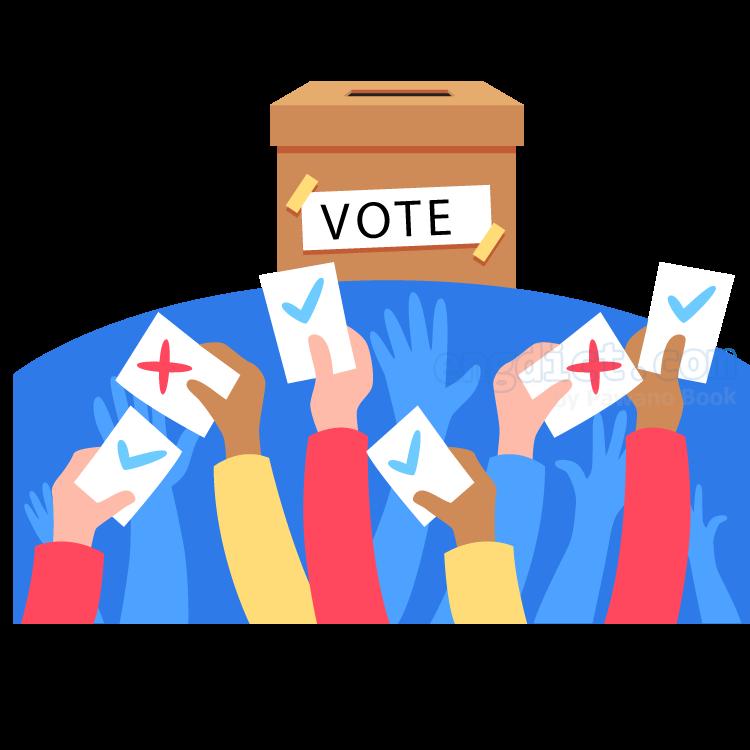 democracy แปลว่า ระบอบประชาธิปไตย
