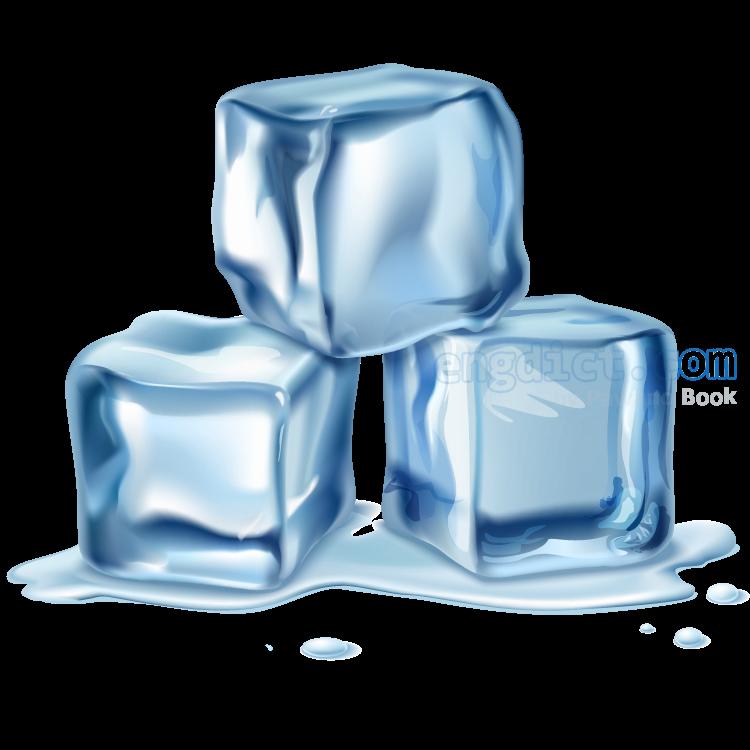 freeze แปลว่า แข็งตัวเป็นน้ำแข็ง