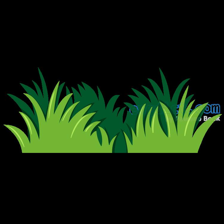herbage แปลว่า พืชที่มีลำต้นอ่อนเช่นหญ้า