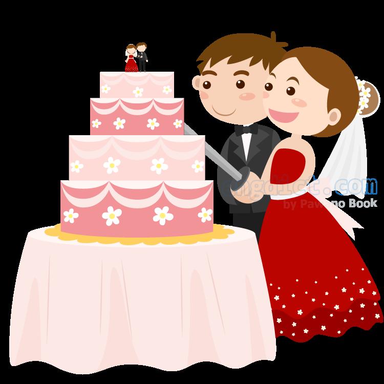 marry แปลว่า แต่งงาน