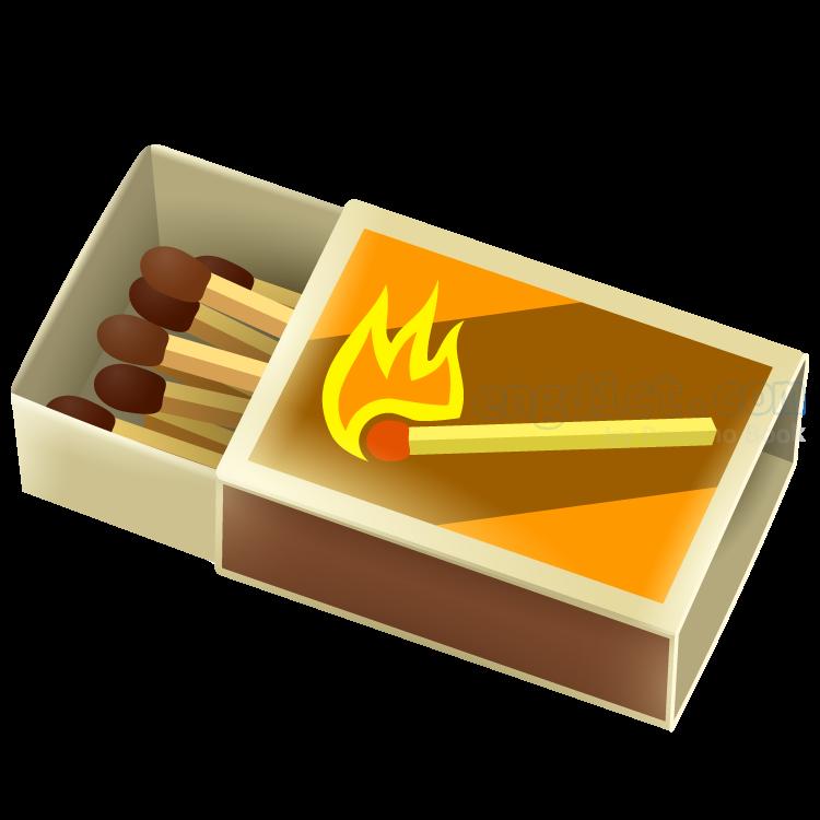 match แปลว่า ไม้ขีดไฟ