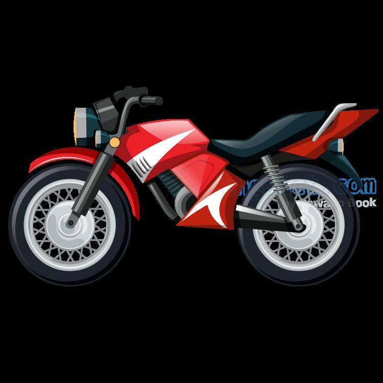 motorcycle แปลว่า รถจักรยานยนต์