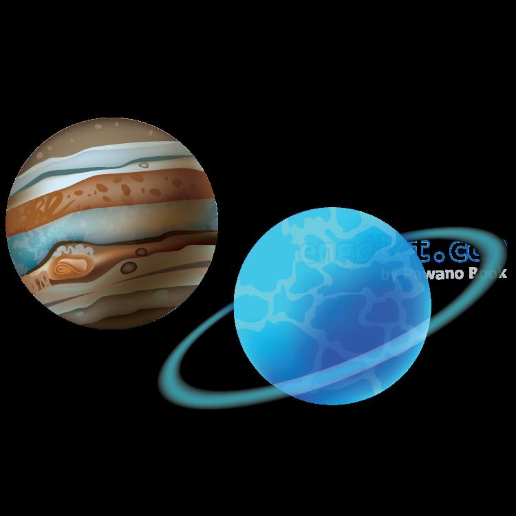 planet แปลว่า ดาวเคราะห์