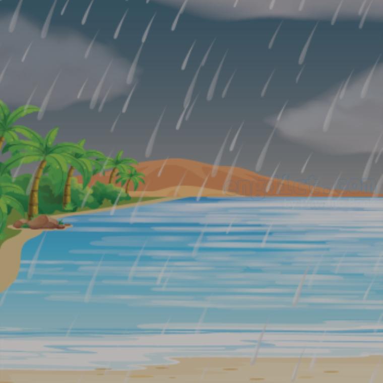 rain shadow แปลว่า เขตเงาฝน