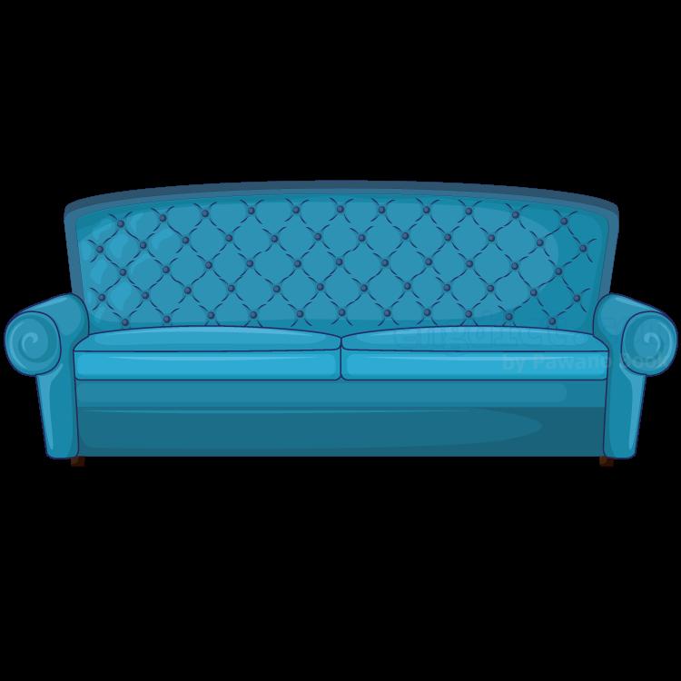 sofa แปลว่า โซฟา