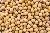 soybean แปลว่า ถั่วเหลือง