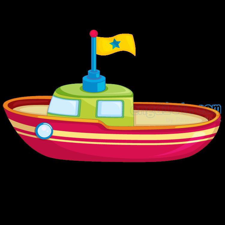 speed boat แปลว่า เรือด่วน