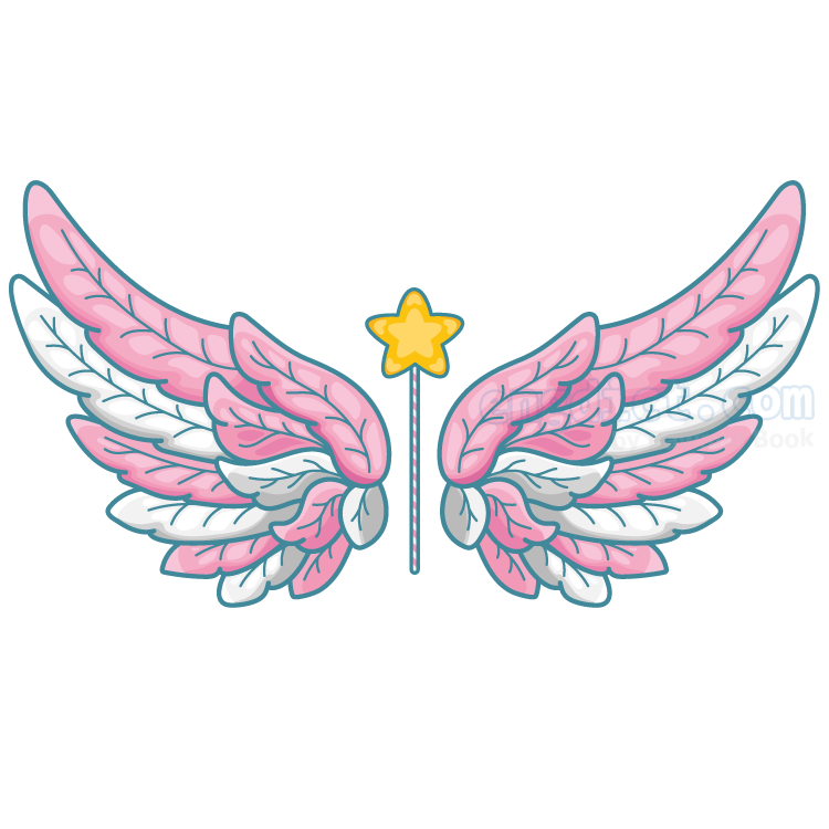 wing แปลว่า ปีก