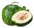 winter melon แปลว่า ฟักเขียว