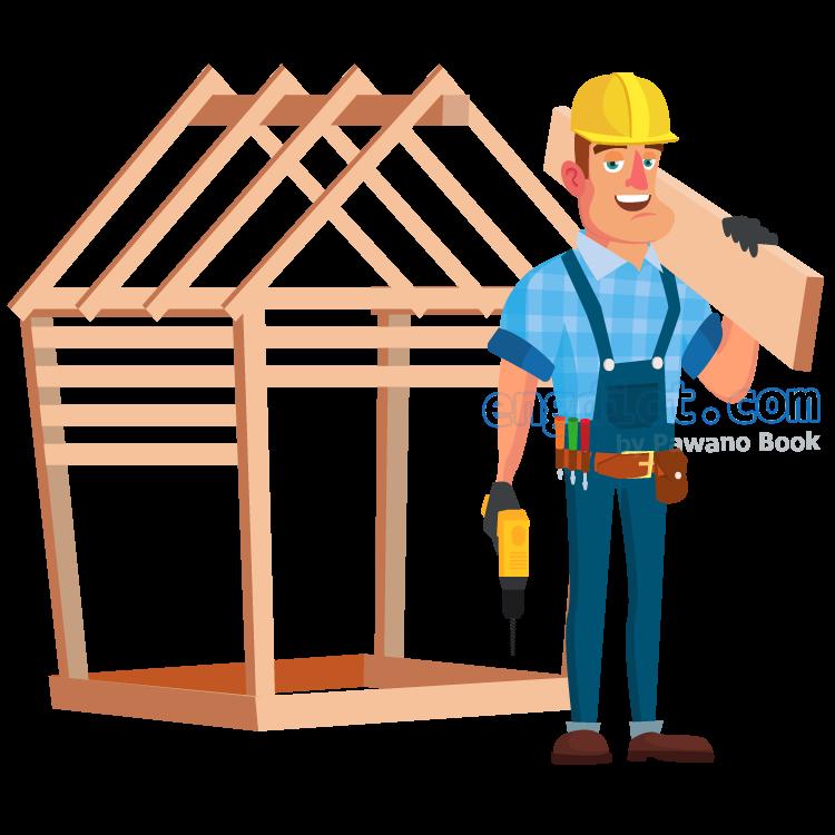 woodcraftsman แปลว่า ช่างไม้