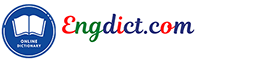 Thai Dictionary Online